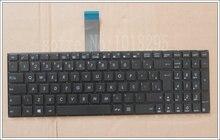 Brasil br teclado do portátil para asus x552 x552m x552mj x552e x552ea x552ep x552l x552la x552ld x552m x552md x552v x552vl x552w