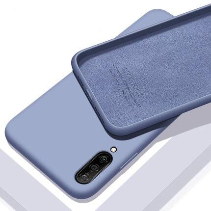 Силиконовый чехол для Vivo Z5X V11 V11S V15 Pro S1 Y17 Y3 Y97 Y93 V9 Y85 Y83 Y67 V5 Y66 X27 Pro X23 X21 UD X21i X9 X9S X20 Plus