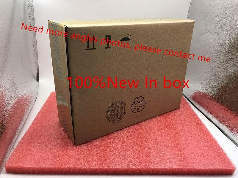 100% новый в коробке 1 год гарантии E4K M500 ST3300655FC CA05951-9961 300G 15K FC нужно больше углов фотографий, пожалуйста, свяжитесь со мной