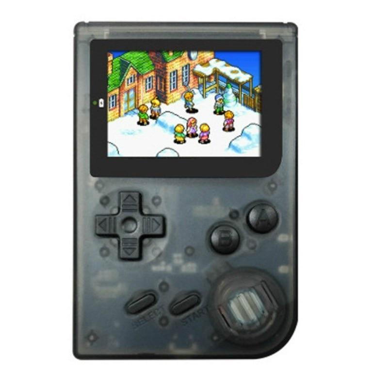 Coolbaby RS-90 porttil consola de juegos retro 32 bit mini incorporado 940...