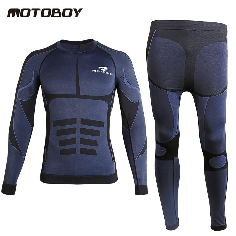 Motoboy-قميص دراجة نارية للرجال ، ملابس رياضية خارجية ، ماص للعرق ، أكمام طويلة ، تجفيف سريع ، مسامي ، موتوكروس ، مقاس L XL XXL