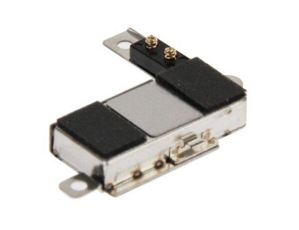 2 unids/lote de repuesto Vibradores Vibrador cinta Flex repuesto de Vibrador partes...