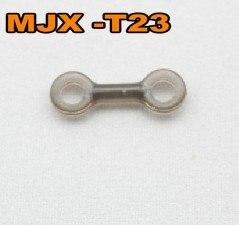 Piezas de Repuesto de helicóptero por control remoto Hebilla de conexión/MJX T23
