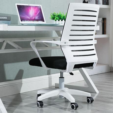 Офисное кресло офисная мебель подъемный компьютерный стул вращающееся для