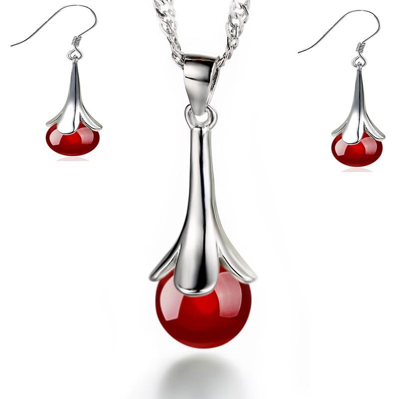 meyrroyu-ювелирные-изделия-из-серебра-925-пробы-Серьги-кольца-с-кристаллами-на-удачу-набор-ювелирных-изделий-с-кулоном-женский-подарок-для-помол