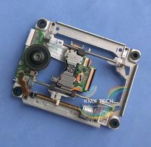 Ricambio Nuovo Originale Len Laser Per Denon DBP-4010UD Blu-Ray Optical Pickup W. Meccanismo di DBP4010UD Laser Bloc DBP 4010UD