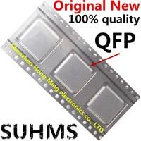 (5piece)100% New SII9385CTU SIL9385CTU SI19385CTU QFP Chipset