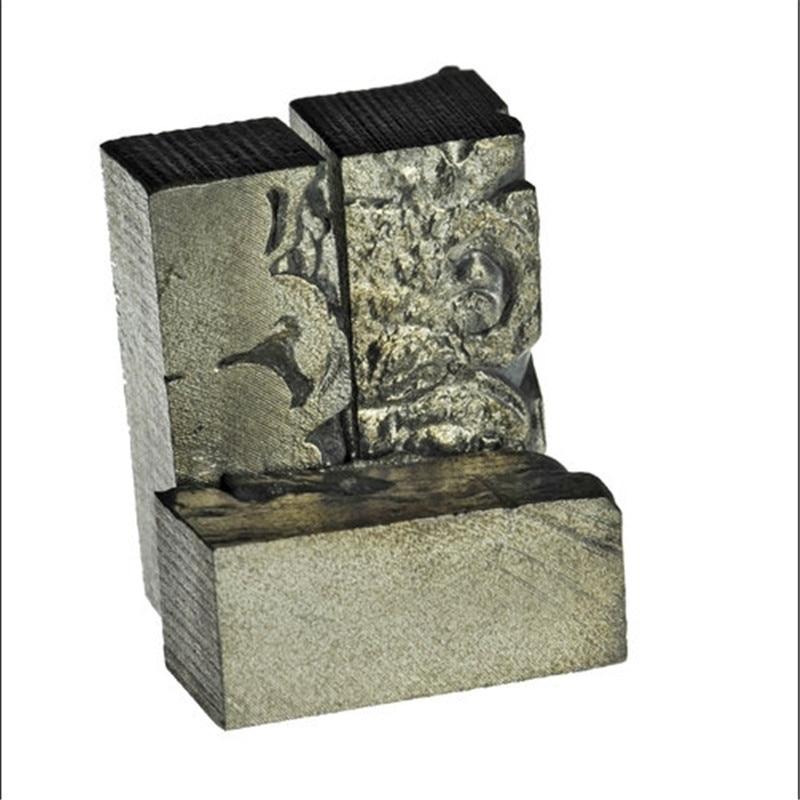 Free shipping Gadolinium Metal 99.9% Purity 10G 20G Element Collection High Purity Gadolinium Gd Metal Lumps 10g 99 9% vanadium metal in glas ampoule under argon pure element 23 sample
