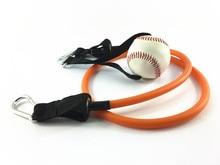 Outil dentraînement de balançoire de Baseball formateur pour baseball tangage pratique de lancer aide à lentraînement de force
