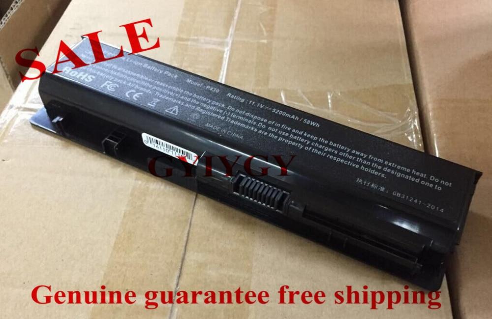 XLY laptop bateria do LG Xnote P430 P530 LB3211LK EAC6167900 LB6211LK