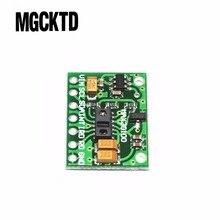 10 pcs/lot fréquence cardiaque cliquez sur MAX30100 modules capteur