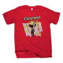 Durarara Celty Chibi 2019 camiseta de marca de moda de los hombres Tops ropa de calle Color sólido Camiseta de manga corta