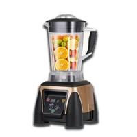 Multi-function Juicer Cooking Machine Milkshake Mixer Heating Health Household Electric Minced Meat Machine Ice Crusher YL-1108