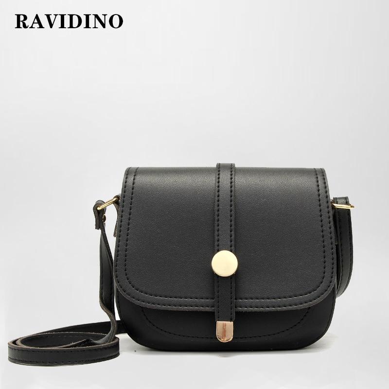 2019 Women Handbags Fashion Women Messenger Bags Flap Crossbody Bag Hasp Cute Shoulder High Quality Small Handbags