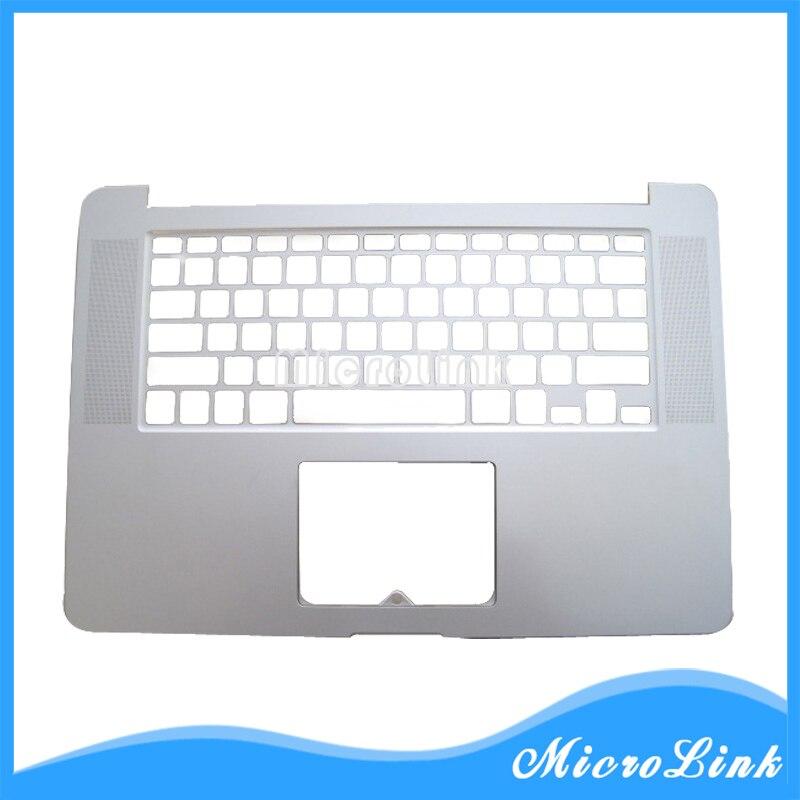 "Camiseta nueva caso para MacBook Pro Retina 15 ""A1398 nos cofre superior caso MC975 MC976 2013, 2014"
