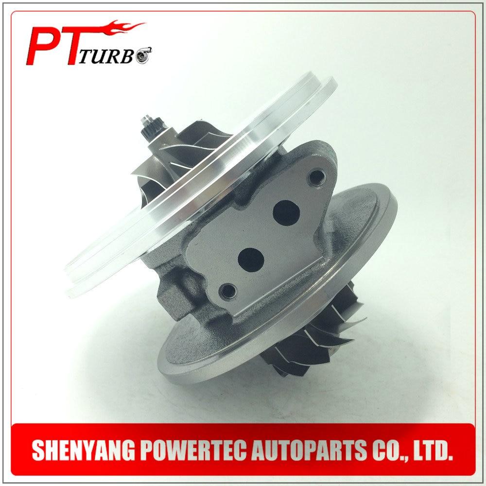 Turbo núcleo ct20 chra 17201-30100 / 17201-30101 / 17201-30160 vigo3000 vgt para toyota hilux landcruiser 3.0 D-4D sw4 carro 1kd-ftv
