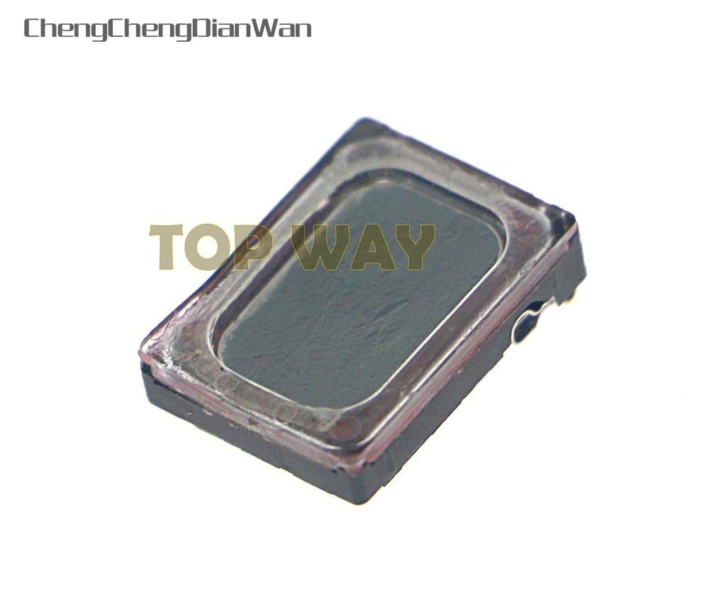 ChengChengDianWan 10 teile/los jds-040 jds040 inneren lautsprecher lautsprecher audio für ps4 playstations 4 4,0 controller