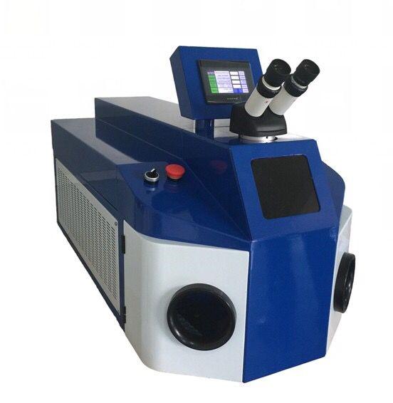 Wuhan Bcxlaser xxx video led signo abierto máquina de soldadura láser portátil máquina de soldadura láser buen precio