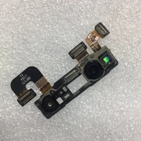 original front camera ir camera flex cable for huawei mate 20 pro lya l09 lya l29 l0c flex cable module replacement part