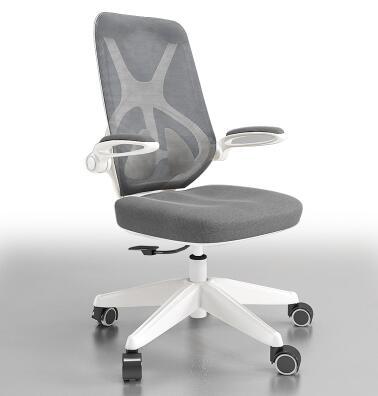 Бесплатная доставка компьютерное кресло офисное спинка стула Лифт computer chair office