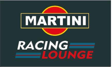 Custom Flag Car Martini Flag 3x5ft 100% Polyester 06