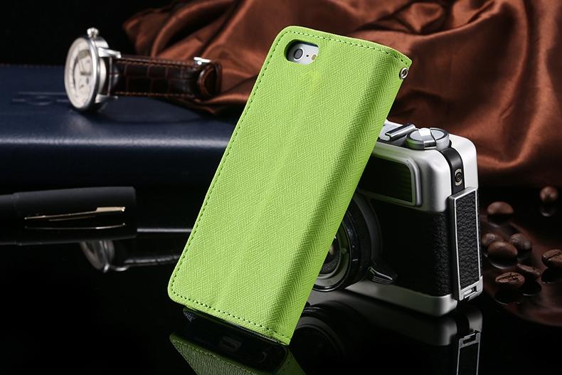 Kisscase dla iphone 4s przypadki nowy hit kolor skóry ultra odwróć case dla iphone 4 4s 4g wizytownik stań pokrywy torby telefon komórkowy 4