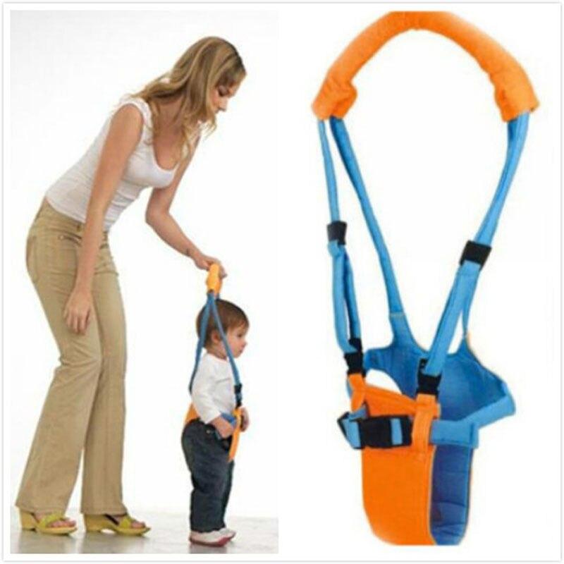 Ремень безопасности для детей ясельного возраста, для мальчиков и девочек
