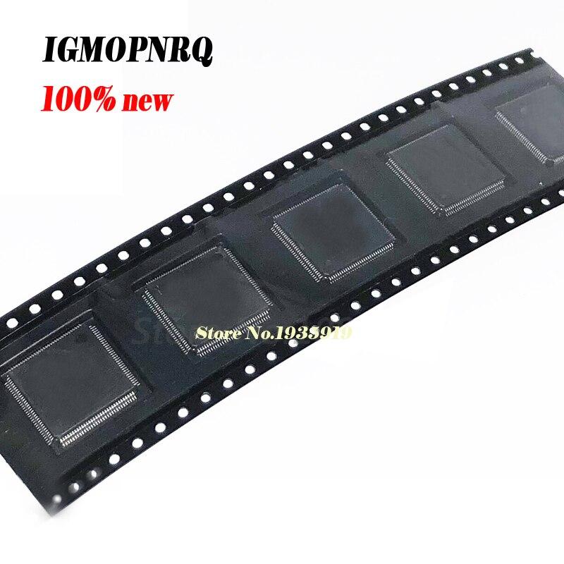 100% New IT8995E-128 IT8995E 128 CXA CXS DXA QFP-128 Chipset 100% new original