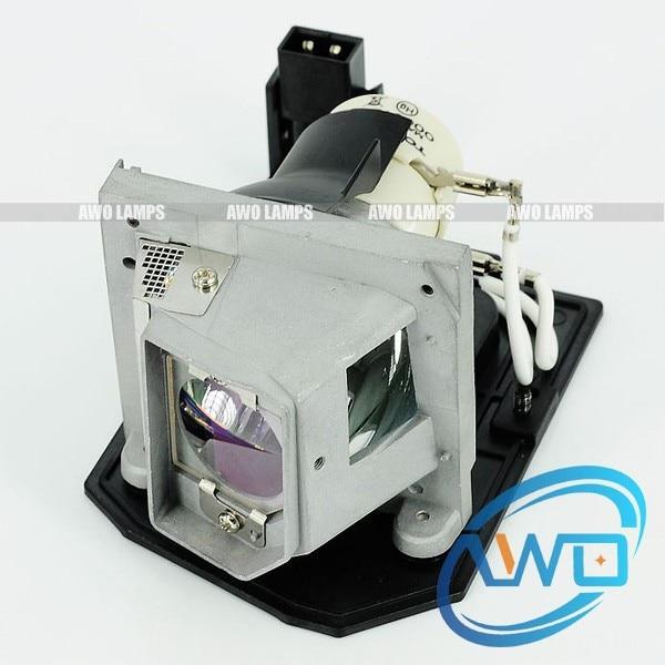 BL-FU240A / SP.8RU01GC01 الأصلي مصباح ضوئي مع السكن ل OPTOMA DH1011/EH300/HD131X/HD25/HD25-LV/HD2500/HD30/HD30B