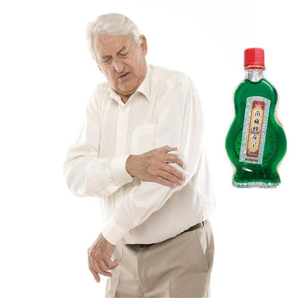 Ортопедическая штукатурка лекарственное облегчение боли ревматический артрит патч для боли в суставах массаж тела эфирное масло уход за з...