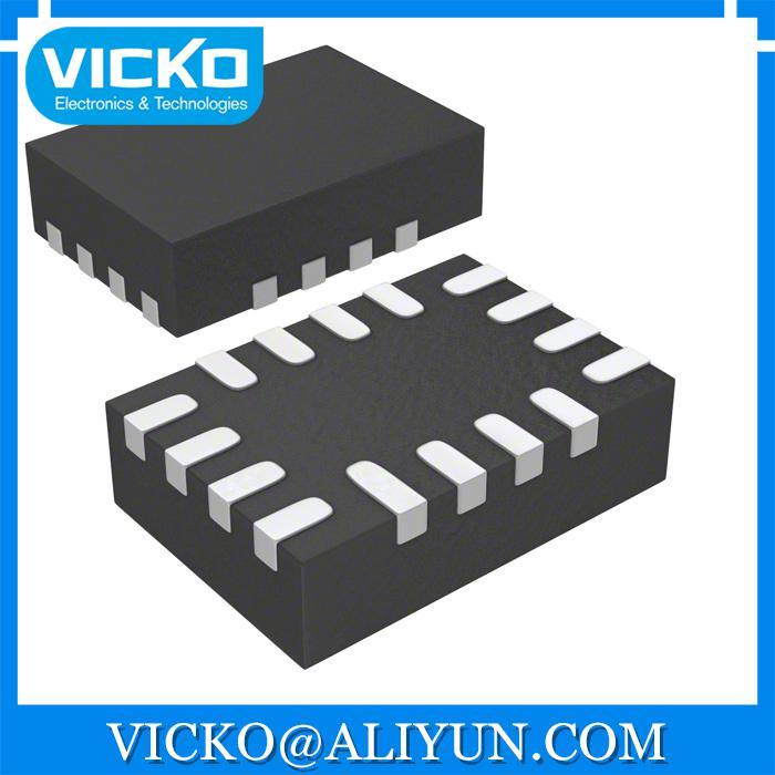 [ В . к ] DG9453EN T1 E4 ик переключатель двойной SPST 16QFN|switch standard|switch printerswitch network |