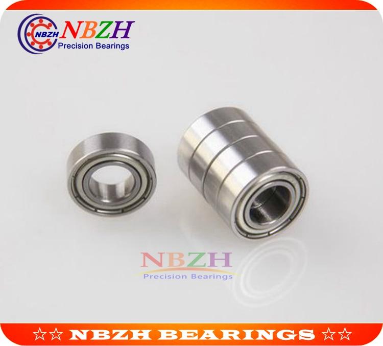 Bearing 63900 63900Z 63900ZZ R-2210 10x22x8  Shielded Miniature MINI Deep Groove Ball Bearings, Single Row 6900W8 10*22*8