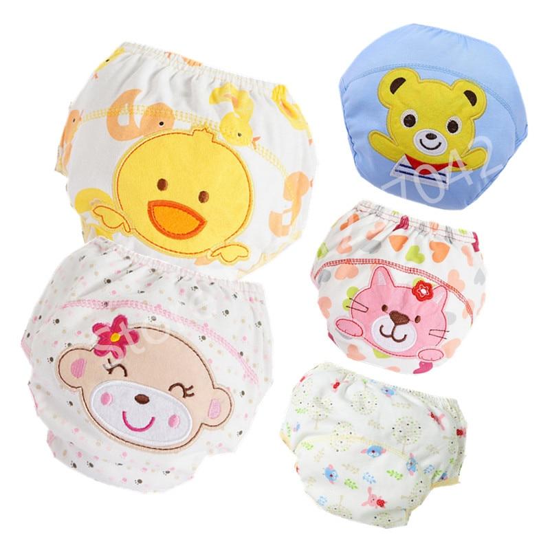 bebe-algodon-entrenamiento-pantalones-bebe-panales-reutilizables-panales-de-tela-panales-lavables-infantes-ninos-ropa-interior-panal-cambiante