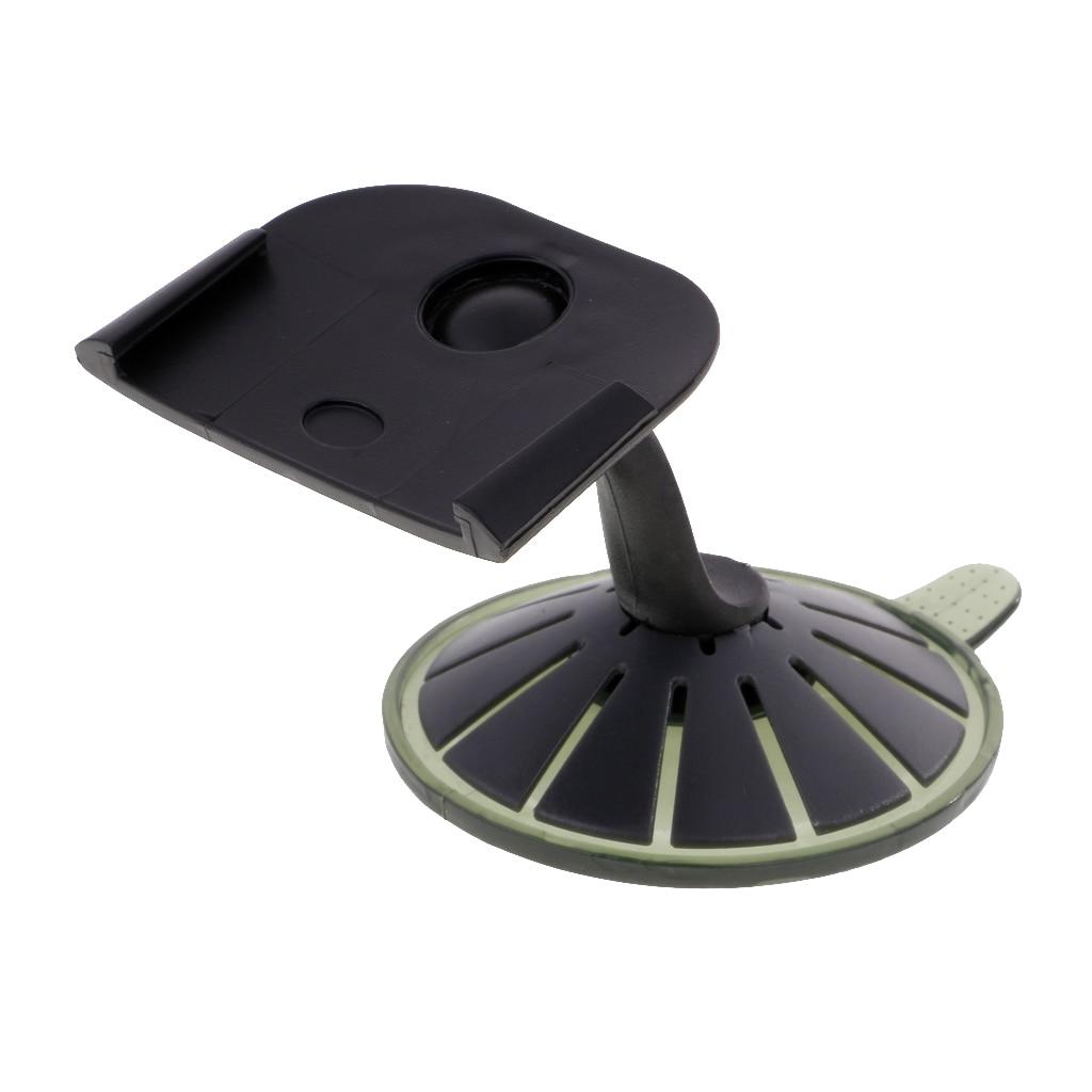 Ventosa coche vehículo parabrisas montaje GPS soporte para Tom V2 V3