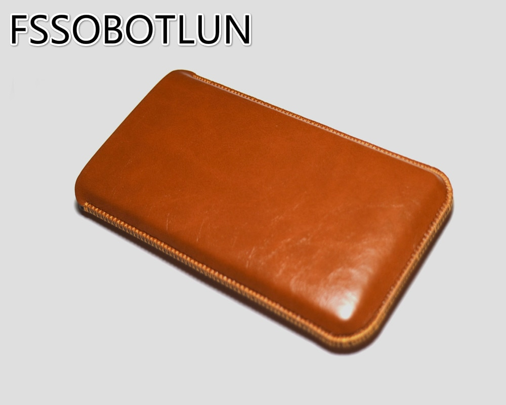 Preço de fábrica, 2 estilo Moda saco manga bolsa de microfibra ultra-fino super fino caso capa de couro Para A Mosca FS510 Nimbus 12