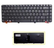 SSEA nouveau livraison gratuite clavier US pour HP Compaq Presario G7000 C700 C727 C729 C730 C769 ordinateur portable
