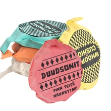 Nouveauté délicate drôle Whoopee coussin pet Pad astuce fidget blagues pratiques Gadgets farces fabricant blagues Gags jouet pour enfants cadeau