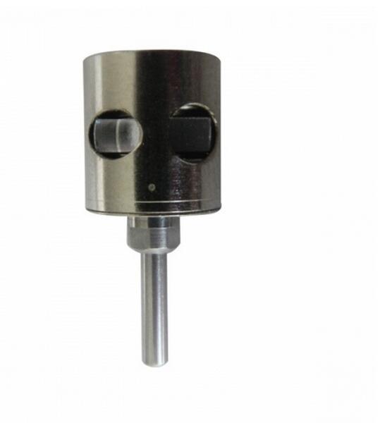 Se Rotor Universal para NSK Pana de aire tipo tornillo NPA-M03 (Mini) Catridge