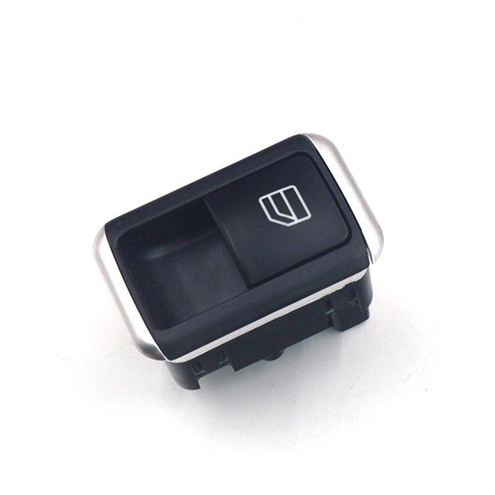 2049058202 высококачественный оконный переключатель в сборе для Mercedes C250 C350 C63 W204 Pasenger 2004 2005 2019 A2049058202 2049058102 Переключатели и рычаги для авто      АлиЭкспресс