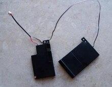 New original free shipping Laptop Fix Speaker for ASUS W3 W3A W3H W3J W3000 built-in speaker