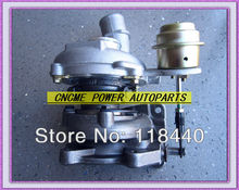 TURBO GT1549S 703245 703245-0001 703245-0002 53039880048 751768 Für Renault Laguna Megane SCENIC TRAFIC V40 F9Q F9Q740 1.9L DCI