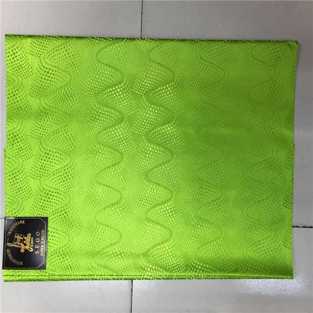 Envío Gratis turbante africano, corbatas africanas Sego gele & Ipele, corbatas y envoltorios para la cabeza, Sego de Color liso, 2 unids/set