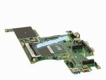 SHELI pour Dell Latitude 7404 (5404) carte mère avec i5 4300U CPU GCCWP 0 GCCWP CN-0GCCWP DDR3 Test 100% bon