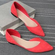 Nwe baletki w stylu europejskim i amerykańskim z hiszpański styl wysokie obcasy sandały wygodne wysokie buty damskie marki