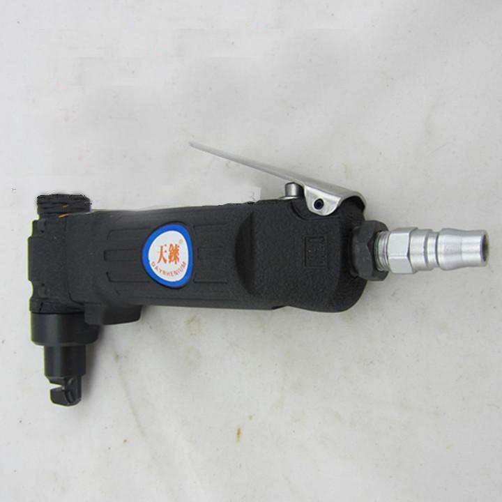 PRO pneumatic scissors, pneumatic shear curve pneumatic tools needle cutting machine,  air shears