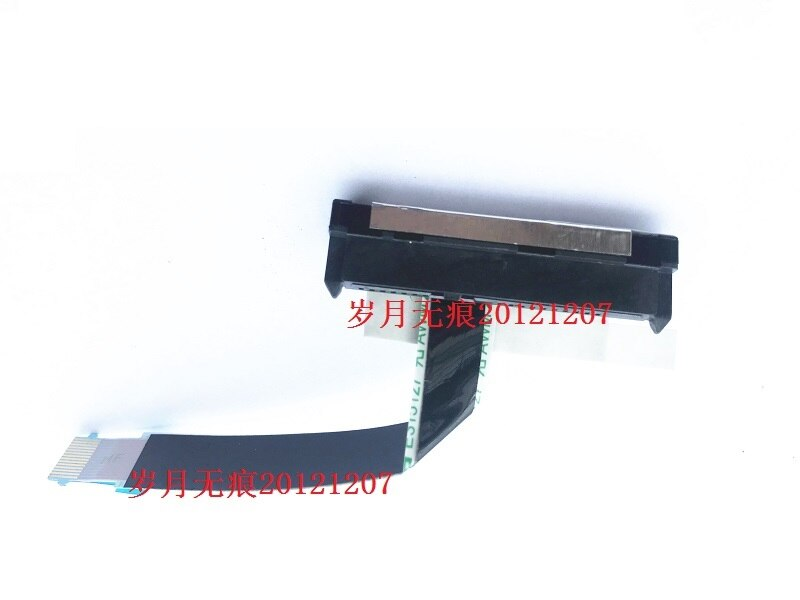 Großhandel NEUE HDD Kabel Für Lenovo ThinkPad Yoga 14 Yoga 460 P40 Yoga Festplatte Stecker FRU 00HT616