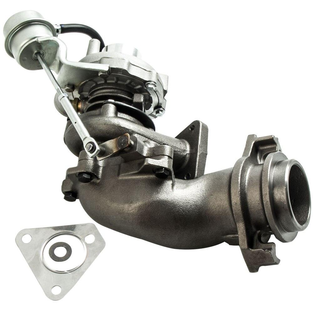 028145701LX Turbo para VW T4 transportador 028145701L 454064 GT1544S para VOLKSWAGEN T4 1,9 TD 68 sobre ABL 028145701L T1544S 454064