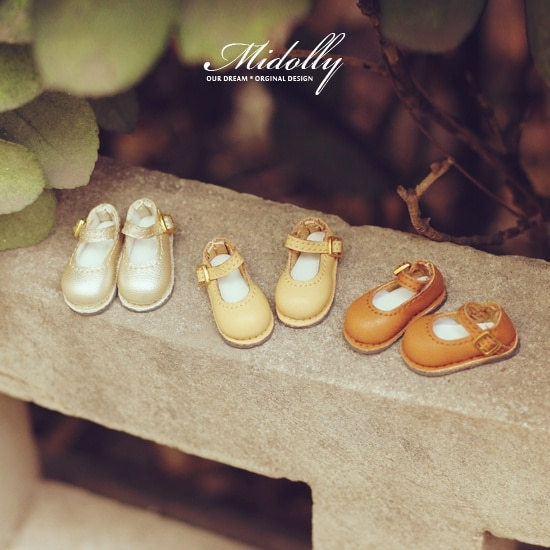 Zapatos de muñeca hechos a mano de alta calidad para blythe AZ MMK Lati JerryB licca, accesorios para muñecas, regalos, casa de juego para niñas, envío gratis