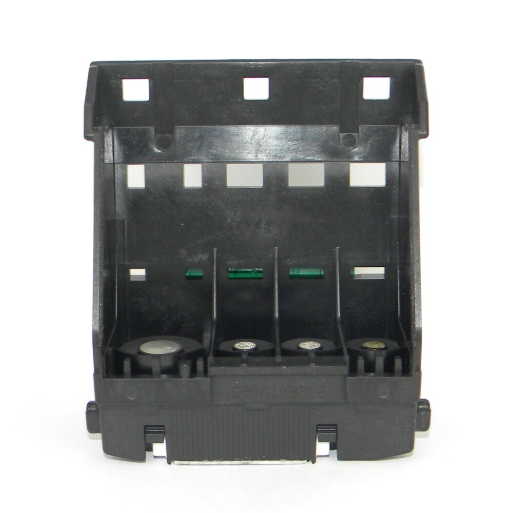 Printhead QY6-0064 Print head for Canon i560, iP3000, i850, MP700, MP730 printer  druckkopf