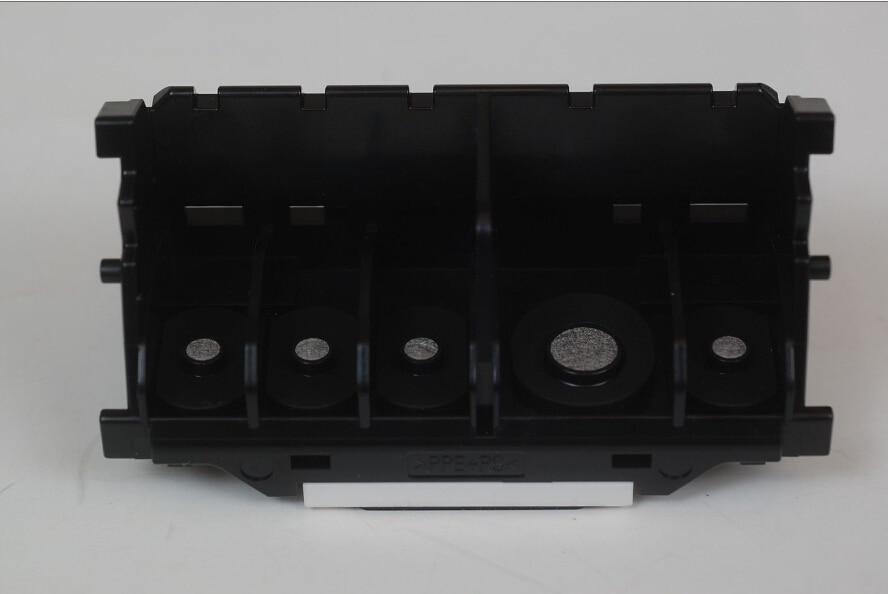 Только гарантия качества печати черного цвета. QY6-0082 печатающая головка для CANON MG5420 MG 6320 MG6420 iP7220 IP7240 MG6600 mg5410